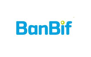 BanBiflogo