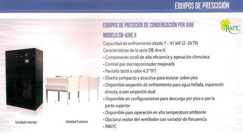 EquiposdePrescision