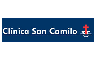 logo_clinicasancamilo